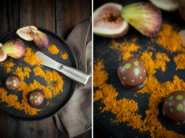 Food Photographer Portland Oregon Aubrie LeGault Photography